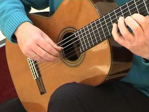 選び抜かれた美音で奏でられる小品 J.ミルズが弾くスクリャービンの前奏曲