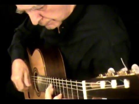 きらびやかに描かれる音の世界 E.アッシマコプーロスが弾くスカルラッティの『ソナタK.1(L.366)』