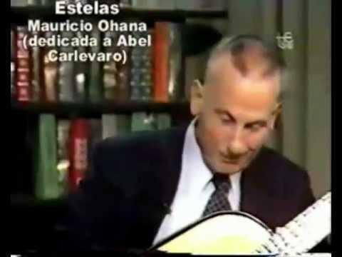 アベル・カルレバロが弾くオアナの『エステラス』 神秘的な響きで描かれる美しい作品