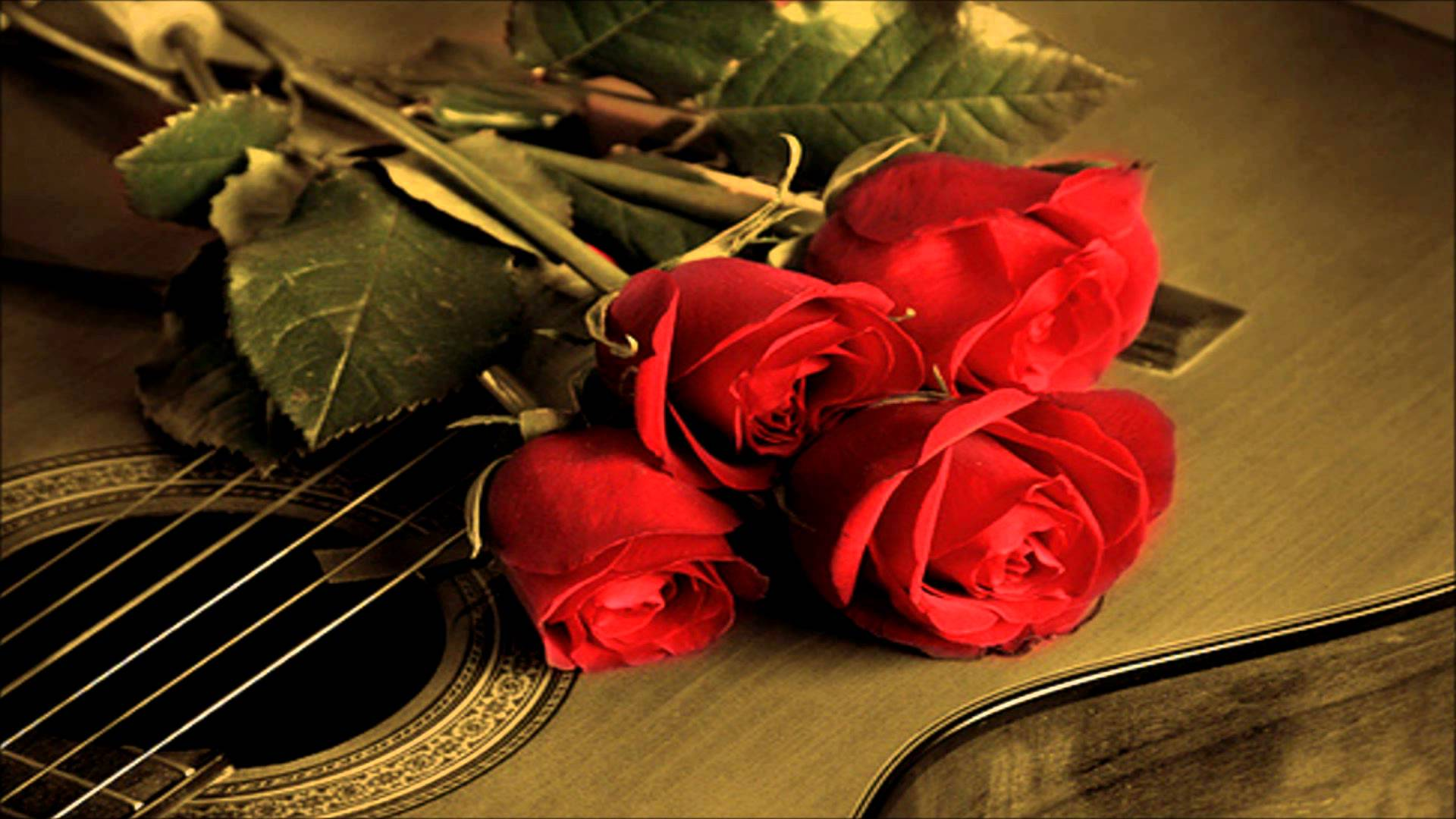 アンヘル・ロメロが弾くアルビノーニの『アダージョ』 切なく美しいドラマチックな名曲