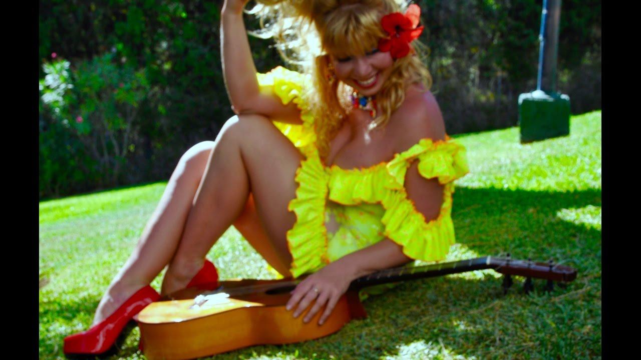 ガリーナ・ヴェイルが弾くファリャの『スペイン舞曲No.1』 独創性に満ちた熱演