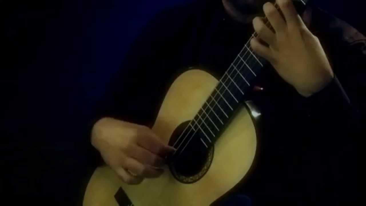 マルシン・ディラが弾くグラナドスの『詩的ワルツ集』 しなやかに歌い上げられる珠玉の名曲