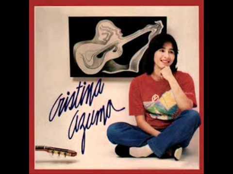 クリスティーナ・アズマが弾くブローウェルの『3つのスケッチ』 独特の世界観をもった個性的な小品たち