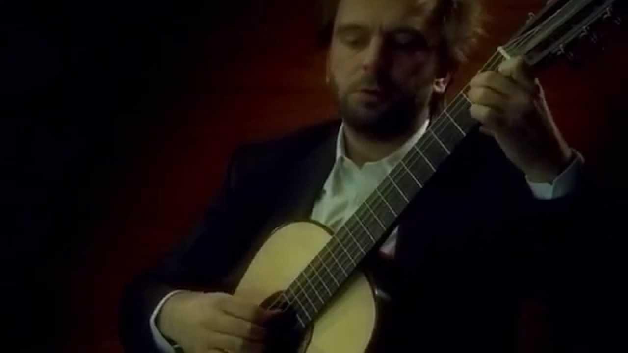 マルシン・ディラが弾くシューベルトの『涙の賛美』 豊かな響きで彩られた美しい調べ