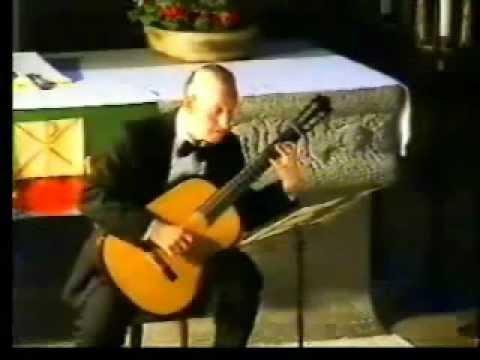 アベル・カルレバロが弾くファリャの『ドビュッシー賛歌』 豊かな響きで描かられる幻想的な世界