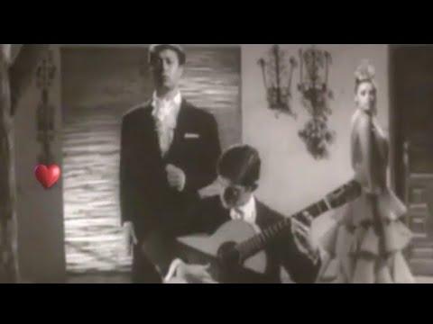 パコ・デ・ルシアが弾く『シギリージャス』