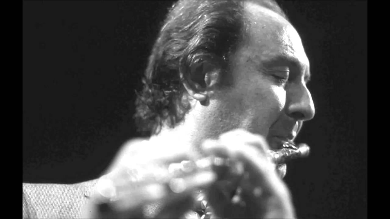 ジャン・ピエール・ランパルとアレクサンドル・ラゴヤが弾くカルリの『ノクトゥルノ』