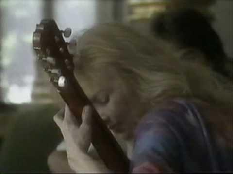 ライオナ・ボイドが弾く『カーニバル』 リチャード・フォーティンとの二重奏