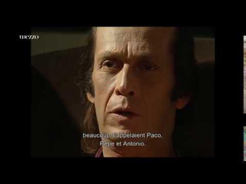 パコ・デ・ルシア 『光と影』