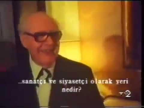 アンドレス・セゴビア アメリカン・ツアー1974