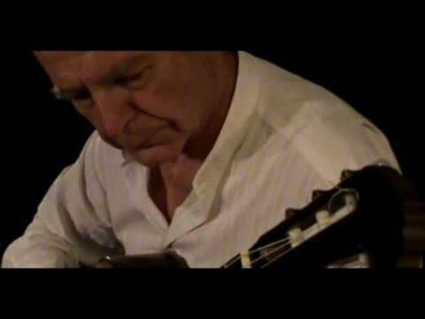 エヴァンゲロス・アッシマコプーロスが弾くスカルラッティの『ソナタK365』